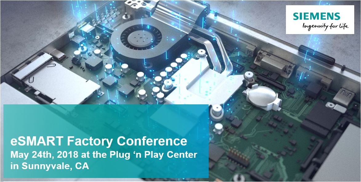 eSmartFactoryConference.JPG
