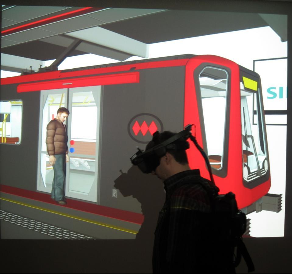 mobile virtual reality.jpg