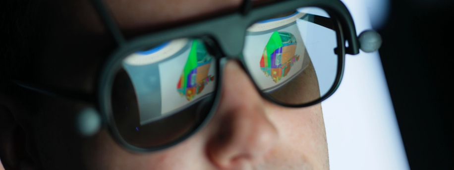 virtual reality 1.jpg