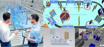 Webinar: Improving Work-Cell Ergonomics and Throughput