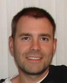 Dave Introcaso - Siemens