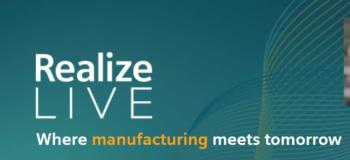 NX CAM & Tecnomatix Experience @ Realize LIVE Europe 2020