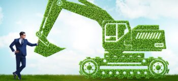 The impact of electrification on heavy equipment manufacturing