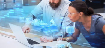 What is driving Digital Transformation today?