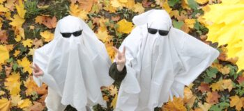 2 ghosts to show scary good manufacturing process planning