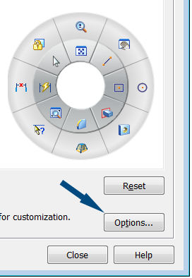 05_CustomizeOptions.png