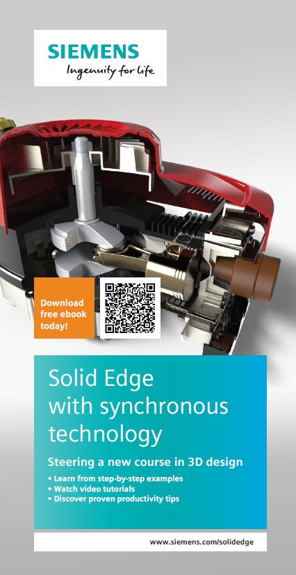 Solid edge tutorials for beginners | engineering & design.