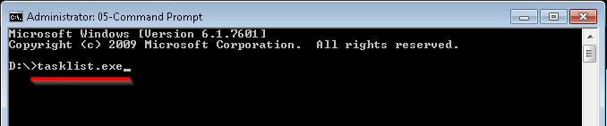 2019-04-30 20_56_34-gbcbi6w001 - Remote Desktop Connection.png