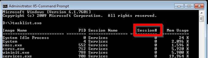 2019-04-30 21_00_37-gbcbi6w001 - Remote Desktop Connection.png