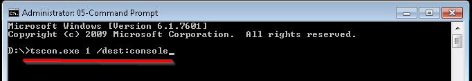 2019-04-30 21_39_10-gbcbi6w001 - Remote Desktop Connection.png