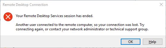 2019-04-30 21_41_09-Remote Desktop Connection.png