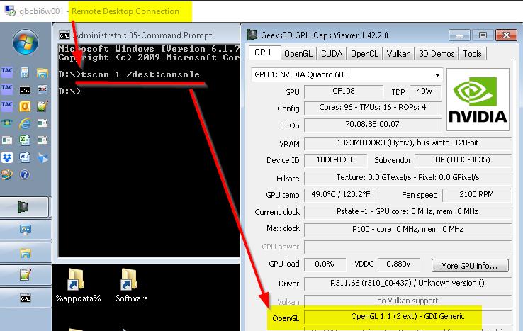 2019-04-30 22_03_21-gbcbi6w001 - Remote Desktop Connection.png