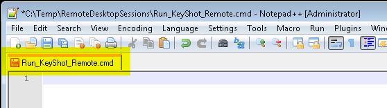 2019-04-30 22_20_52-gbcbi6w001 - Remote Desktop Connection.png