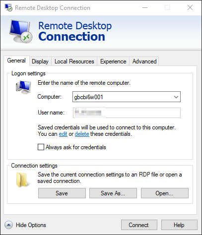 2019-04-30 22_26_24-Remote Desktop Connection.png