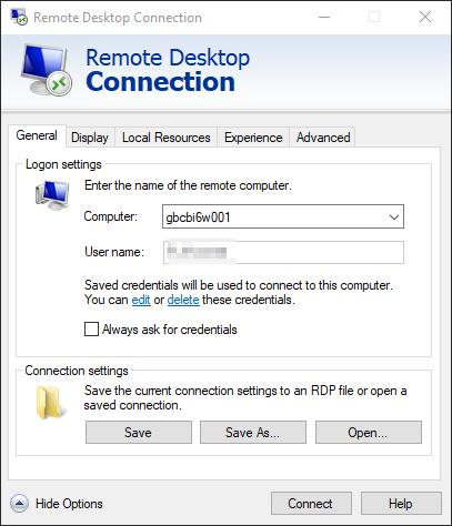 2019-04-30 22_26_24-Remote Desktop Connection.png