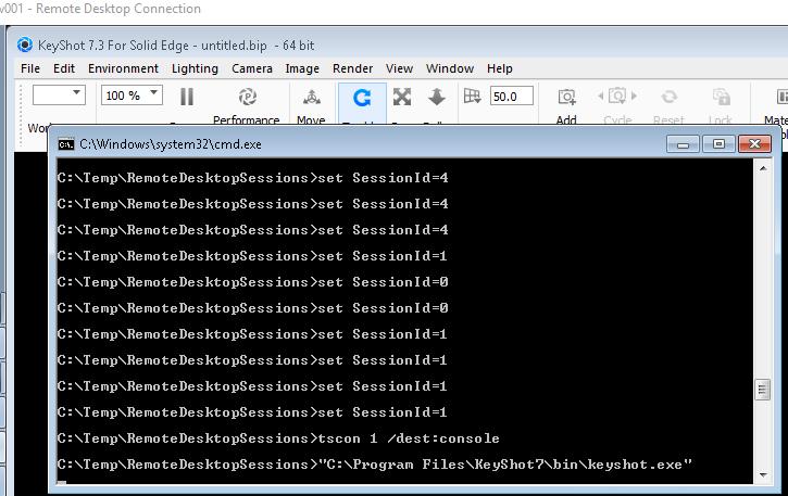 2019-04-30 22_34_42-gbcbi6w001 - Remote Desktop Connection.png