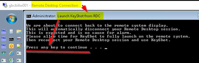 2019-04-30 22_59_58-gbcbi6w001 - Remote Desktop Connection.png