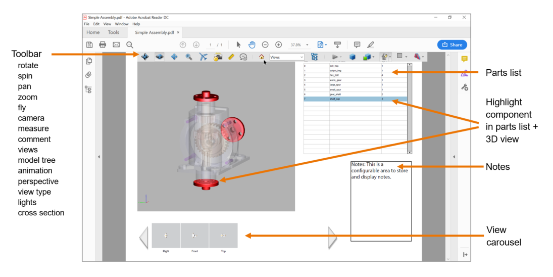 2019-06-05 14_46_30-RBlack_SolidEdge2020MBD.pptx - PowerPoint.png
