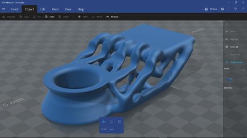 3D-Print-3D-Builder-02-480x270.png