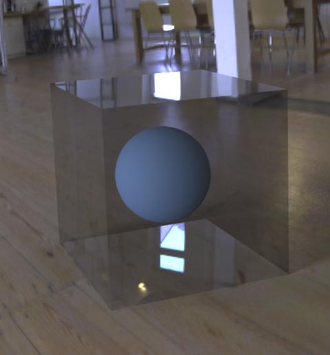 3D-Rendering-Click-OK.png