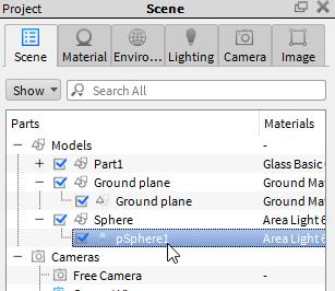 3D-Rendering-Hide-Source.png