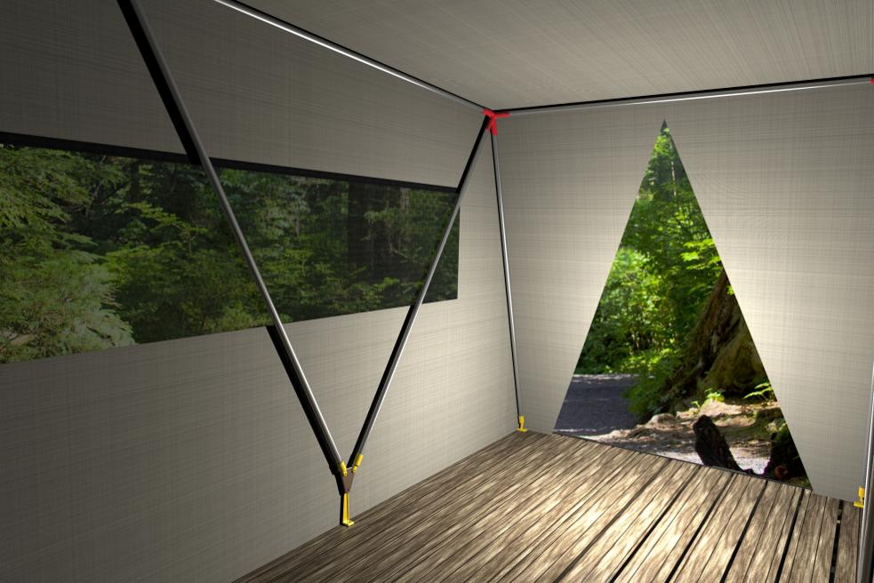 3D-Rendering-Interior-Light.png