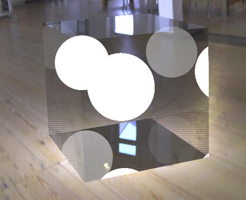 3D-Rendering-Light-Type.png