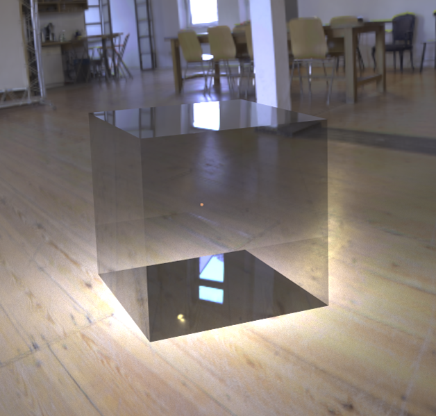 3D-Rendering-Point-Light-1.png