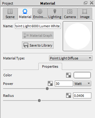 3D-Rendering-Point-Light-2.png