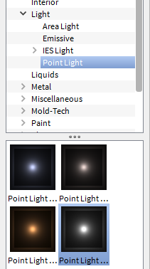 3D-Rendering-Point-Light.png