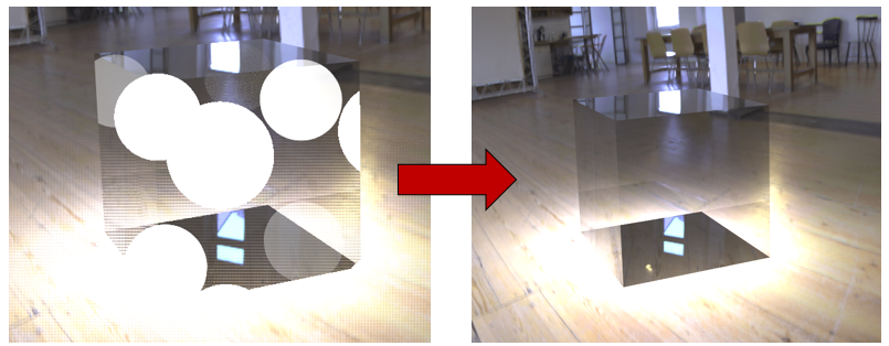 3D-Rendering-Reflections.PNG