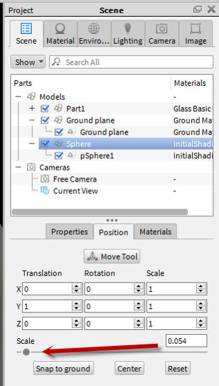 3D-Rendering-Scene-Tree.png