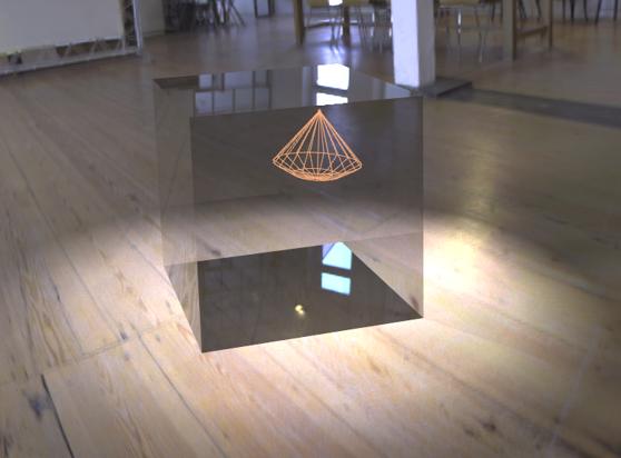 3D-Rendering-Spot-Light-1.png