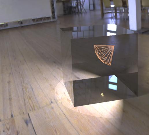 3D-Rendering-Spot-Light-2.png