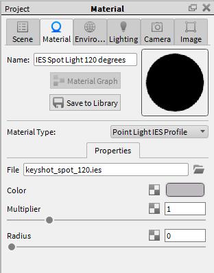 3D-Rendering-Spot-Light-3.png
