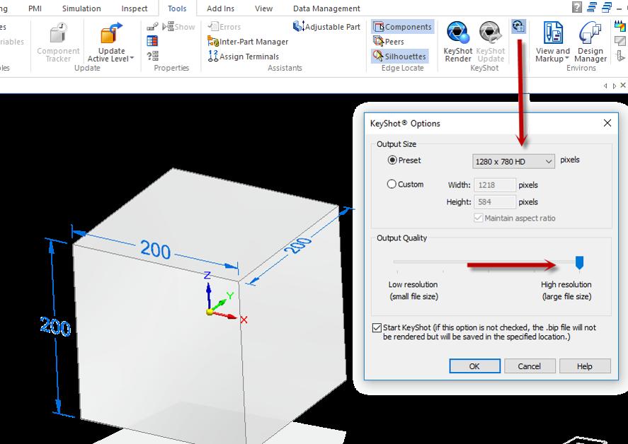 3D-Rendering-Tutorial-Cube.png