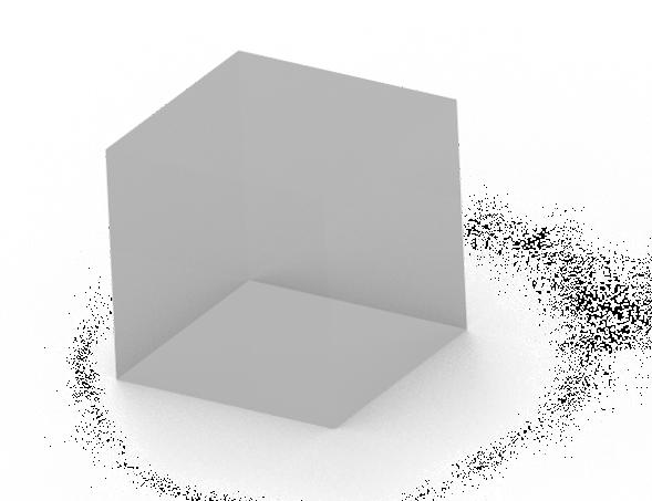 3D-Rendering-Tutorial-Cube-2.png