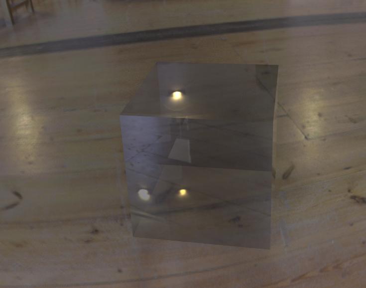 3D-Rendering-Tutorial-Perspective.png