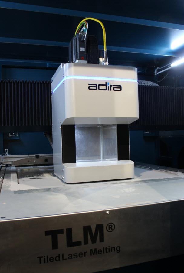 ADIRA 3D printer 2.jpg