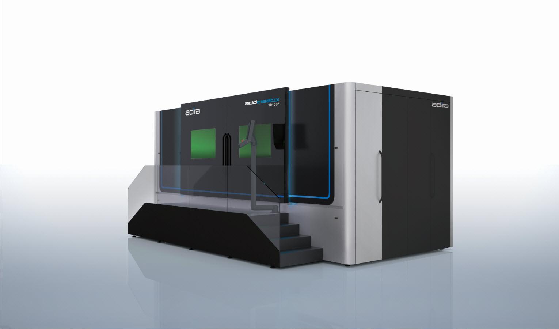 ADIRA 3D printer.jpg