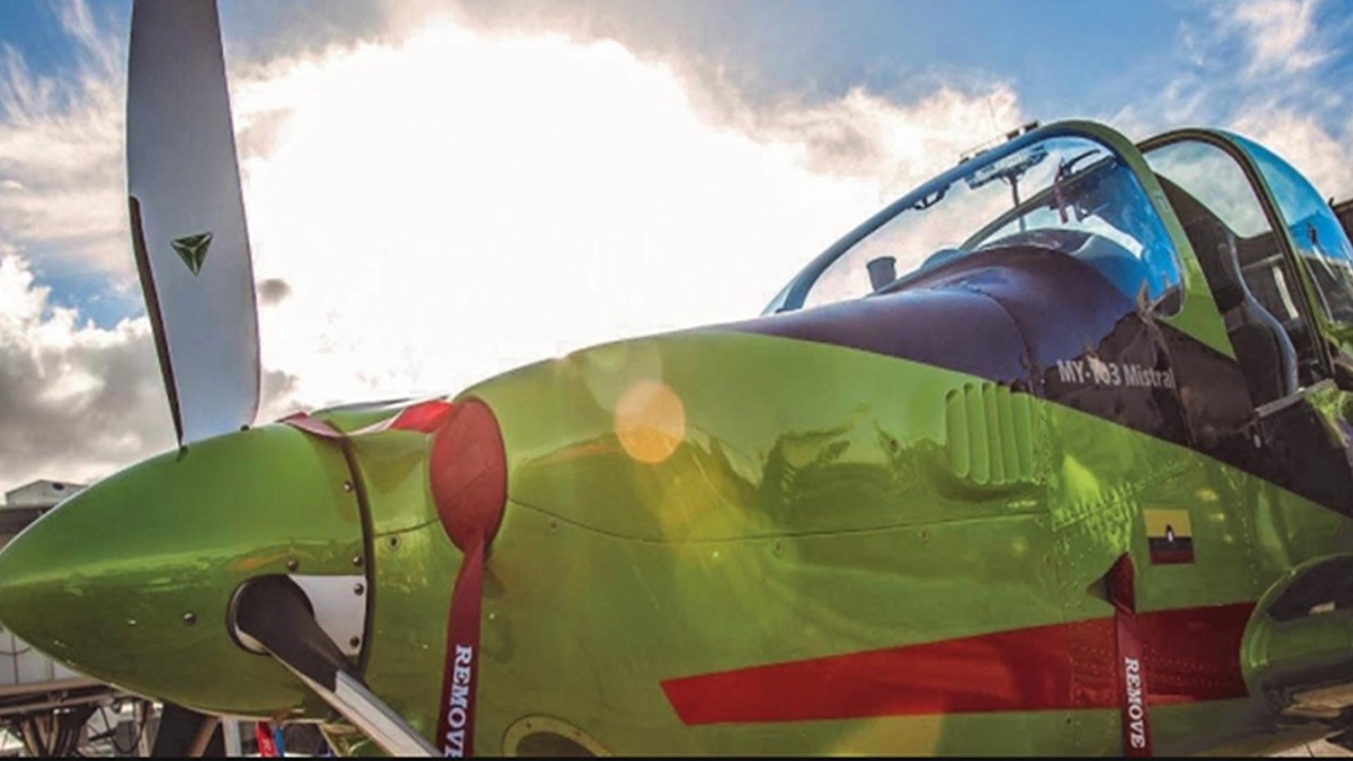 AerospaceWebinar_tcm27-57997.jpg