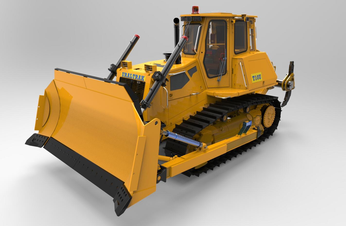 Bulldozer2.jpg