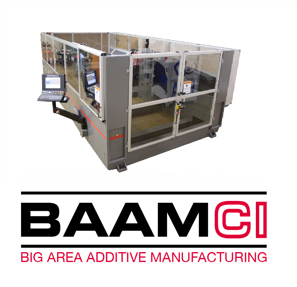 Cincinnati Incorporated BAAM Logo plus machine 2.png