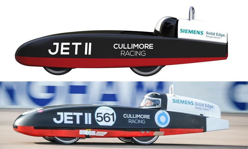 Cullimore Racing - Rockigham 2015 composite.jpg