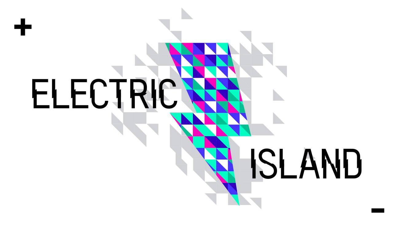 LaunchForth_ElectricIslandChallenge.jpg