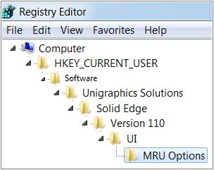 MRU01.png