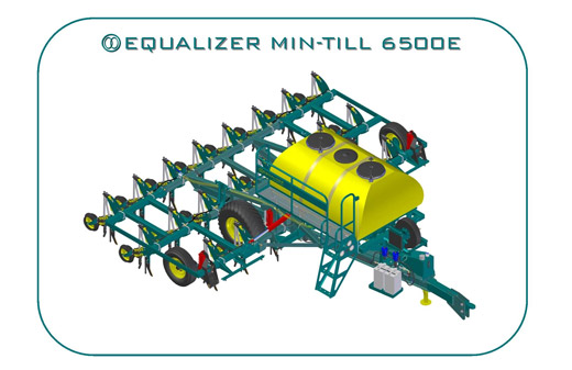 Min-Till-6500E---23-Row-on-275mm-spacing.jpg