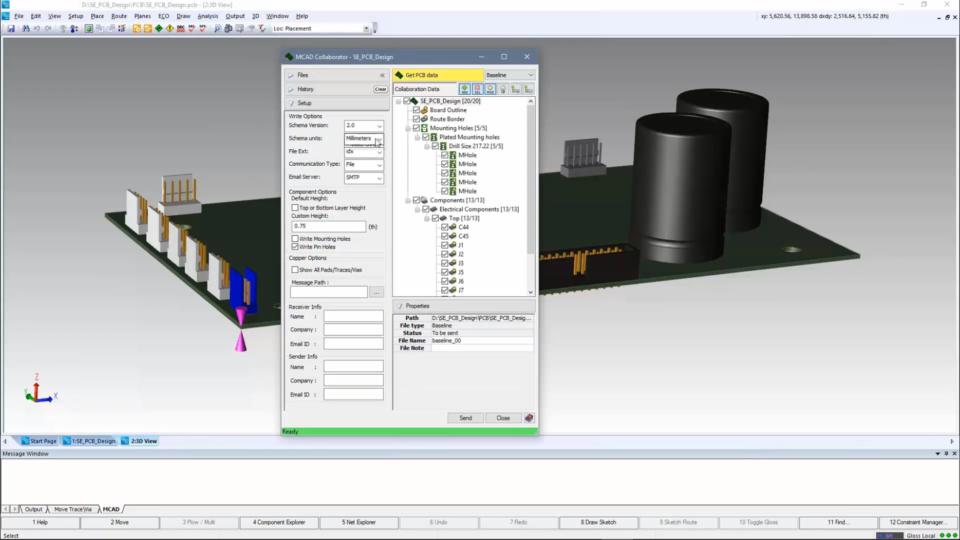 PCB-Development-Collaboration-960x540.png