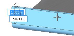 SNAG-0006.png