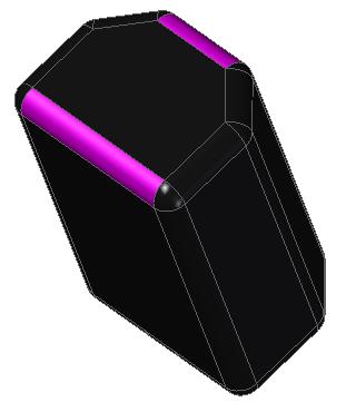 SNAG-0032.png